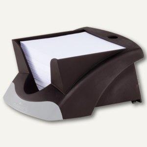 Artikelbild: Zettelkasten Note Box VEGAS