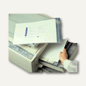 Printclene Spezialpapier f. Reinigung Laserfaxgeräte