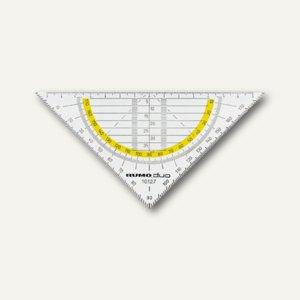 Artikelbild: Geo-Dreieck ohne Griff