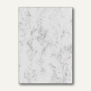 Designpapier Marmor