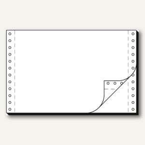 Artikelbild: Tabellierpapier DIN A5 quer
