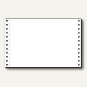 Artikelbild: Endlospapier 6x240 mm (A5 quer)