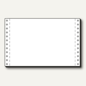 Endlospapier 6x240 mm (A5 quer)
