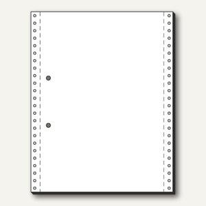 Artikelbild: Endlospapier 12x240 mm (A4 hoch)