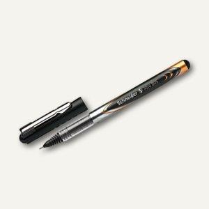 Schneider Tintenroller xtra 805, Strichbreite: 0.5 mm, schwarz, 8051