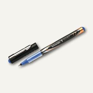 Schneider Tintenroller xtra 823, Strichbreite: 0.3 mm, blau, 8233