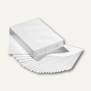 Artikelbild: Kopierpapier Recycling DIN A4