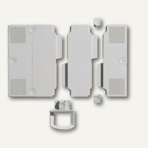 Erweiterungsplatten-Set Telefonträger
