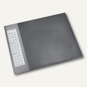 Artikelbild: Schreibunterlage Durella D1 - 65 x 52 cm