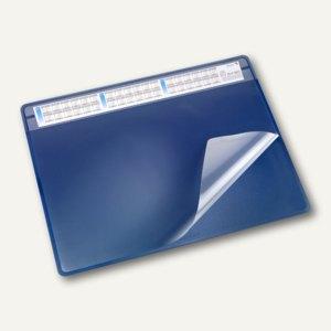 Schreibunterlage Durella soft - 50 x 65 cm