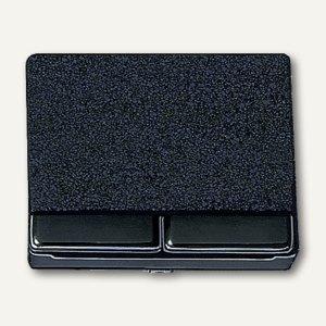 Reiner Colorbox Gr. 4, schwarz, 68022000