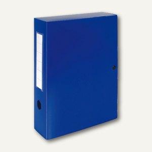 Dokumentenbox für DIN A4