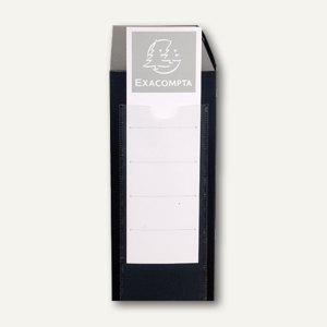 Artikelbild: Dokumentenbox für DIN A4