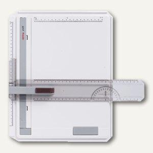 Rotring Zeichenplatte Profil A4 R522241, S0232430