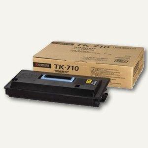 Toner für Laserdrucker
