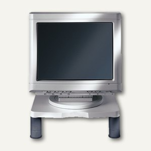 Artikelbild: Monitorträger