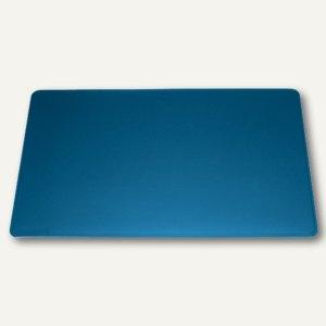 Durable Schreibunterlage 53 x 40 cm, dunkelblau, 7102-07