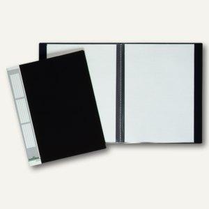 Duralook Sichtbuch DIN A4
