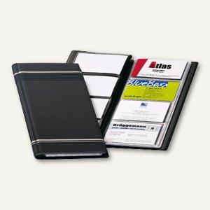Visitenkartenalbum VISIFIX 96