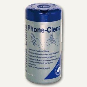 Telefon-Reinigungstücher