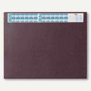 Schreibunterlage - 65 x 52 cm