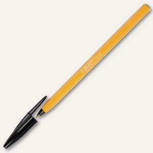 Kugelschreiber BIC® Orange