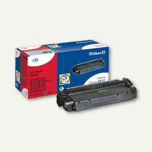 Lasertoner I121 kompatibel zu Canon EP-27
