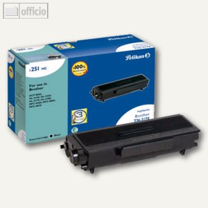 Toner 1251 für Brother TN-3170