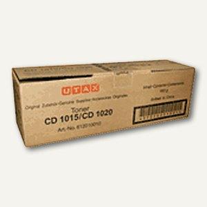 Toner für DC2015/2020/CD1015/1020