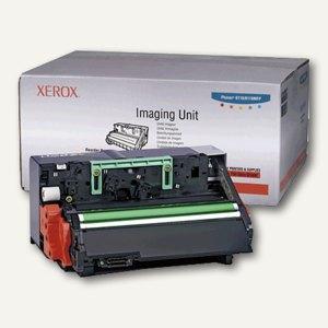 Xerox Trommel, ca. 20.000 Seiten, 108R00744