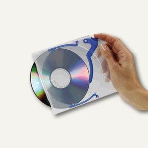 CD/DVD Aufbewahrung Case