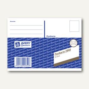 Artikelbild: Postkarten