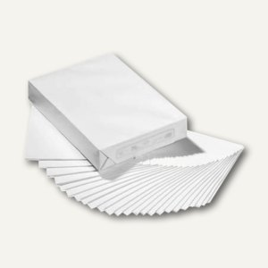 Kopierpapier NoName DIN A4