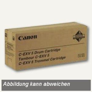 Trommel C-EXV5