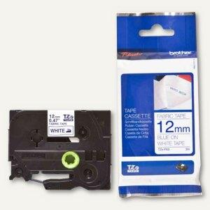 Beschriftungsband 12 mm