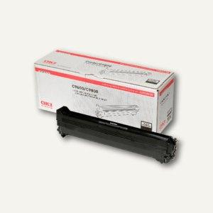 Bildtrommel für C9600/C9650