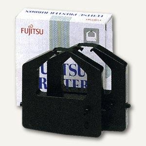 Farbband DL3700/3800 schwarz