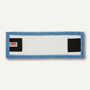 Flachmopp Sani Mop mit Taschen und Laschen