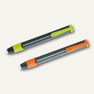 Artikelbild: Radierstift Circular Gom-Pen