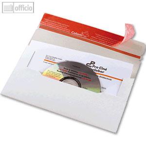 Artikelbild: CD-/DVD-Brief