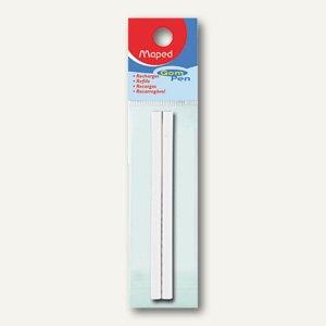 Ersatzradierer für Circular Gom-Pen