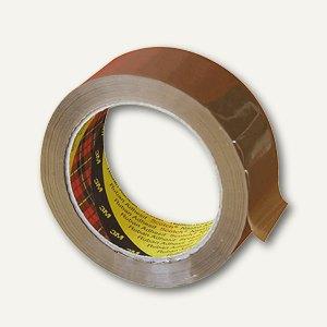 Artikelbild: Packband 3707 BOPP