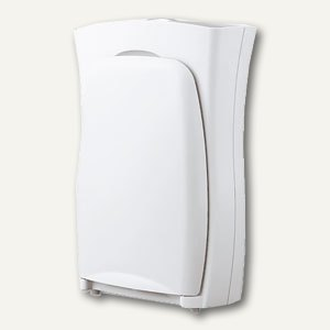 3M Filter für Luftreiniger für Ultra Clean small, FAPF02