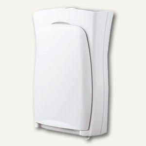 3M Filter für Luftreiniger für Ultra Clean, groß, FAPF03