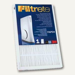 Filtrete Filter für Luftreiniger für Ultra Slim Design
