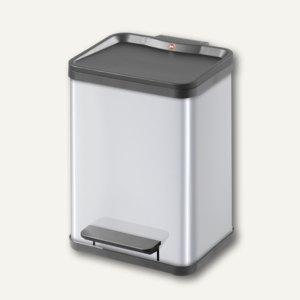 Tret-Abfalltrenner öko duo 2x 11 l