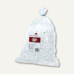 smartboxpro SOFT-FILL Füllmaterial, antistatisch, natur, 15 l/Pack, 243113010