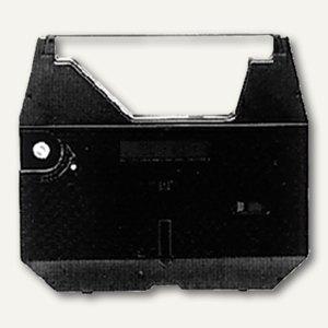 Farbband Gr.153 Brother AX Serie N schwarz Nylon
