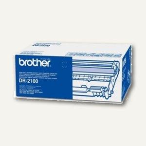 Brother Trommel, bis zu 12.000 Seiten, DR-2100