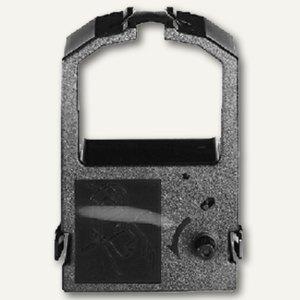 Farbband FujitsuDL 1100 Gr.659